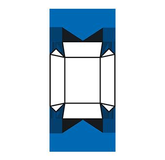 Detailzeichnung