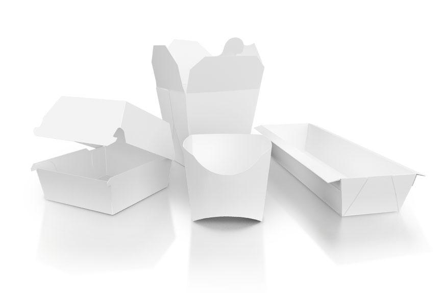 carton erecting solutions