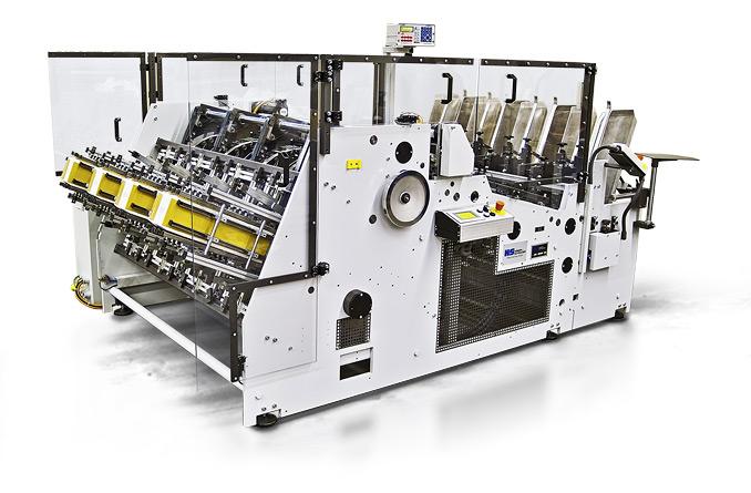CE 1560 machine