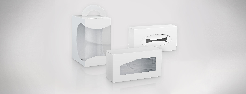 Fenstereinklebelösungen